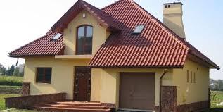 Angajăm montatori acoperiș - cu sau fără experiență