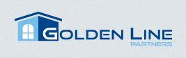Tigla Oltenita - Golden Line