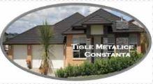 Tigla Metalica Constanta
