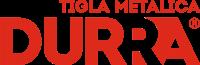 Metal Termo Industry - DURRA - Tigla Metalica