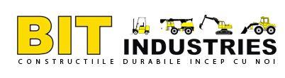 Tigla Mangalia - Bit Industries