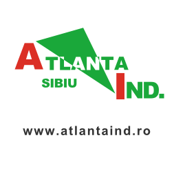 Tigla Sibiu - Atlanta Ind SRL