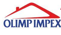 Tigla Timisoara  - Olimp Impex SRL